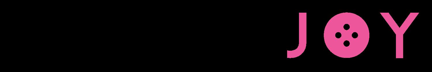 tinkerjoy_logo