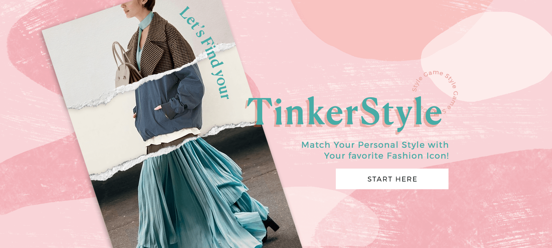 TinkerStyle